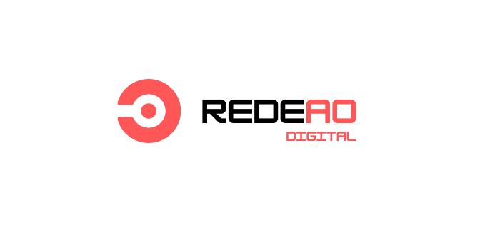 Redeao Digital Logo