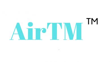 airTM Angola