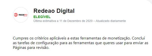 RedeaoDigital