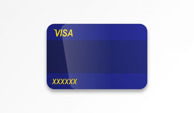 cartao visa