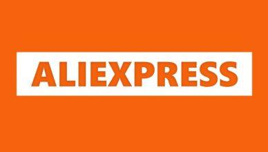 Aliexpress é confiavel