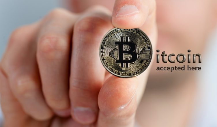 Webmoney aceita bitcoin