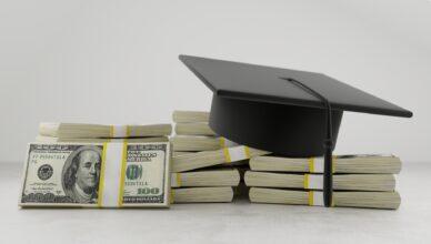 como usar o conhecimento para ganhar dinheiro