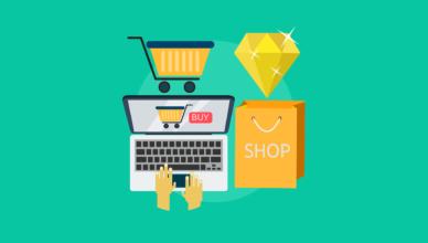 Amazon angola como comprar