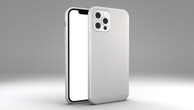 modelos da familia iPhone